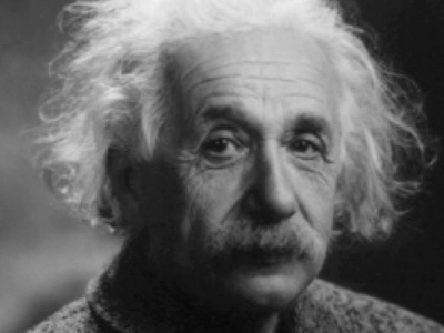 the significant contributions of albert einstein in the field of science Biographycom offers a glimpse into the life of albert einstein, the most influential   famous european americans famous people in science and medicine  in  his later years, einstein focused on unified field theory with his.